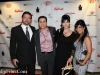 My Uncle Rafael stars Vahik Pirhamzei and Anahid Avanesian with Armenian actors Lusine Sargsyan & Rafael Danielian