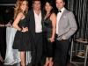 The Amirian Family with My Uncle Rafael star Tadeh Amirian