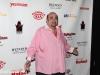 Armenian/American actor Ken Davitian
