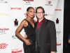 My Uncle Rafael Director Marc Fusco and Musician Malina Moye