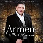 Armenchik The Armenians