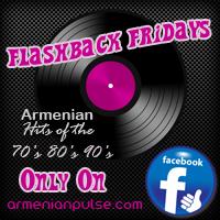 FlashBack Fridays