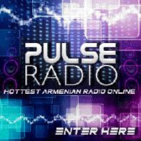 Armenian Radio