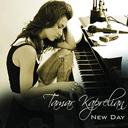 tamar_new-day