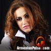 Anna Aghamyan