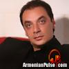Antoine Bezdjian