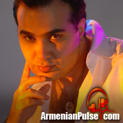 Ararat Amadyan