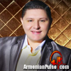 profile_armenchik_small