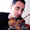 Arsen Malkhasian on Armenian Pulse