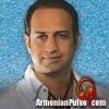 Garo Gaboudagian