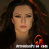Layana Armenian Singer