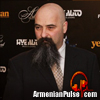 Stepan Partamian