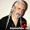 profile_vahe_berberian_small