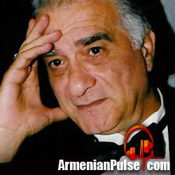 Levon Sharafyan