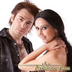 The Armenoids