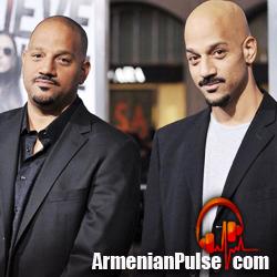 Hughes Brothers Armenian Pulse profile