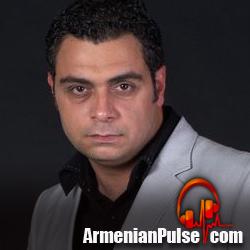 Ara Martirosyan on ArmenianPulse.com