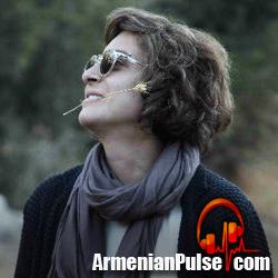 Eileen Khatchadourian on Armenian Pulse