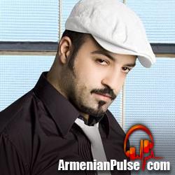 Vrej Sahagian On Armenian Pulse
