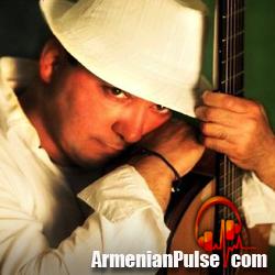 Aramik Moosakhanian