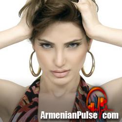 Suzie Shahbazian
