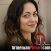Kariné Poghosyan