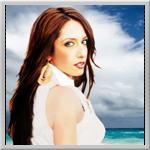 Liana Faith MP3 Download