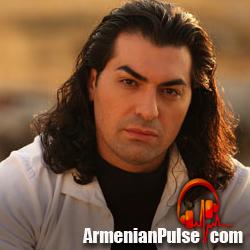 Araz Dare on ArmenianPulse.com