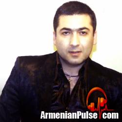 Vardan Minasyan