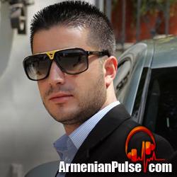 Vartan Taymazyan on Armenian Pulse