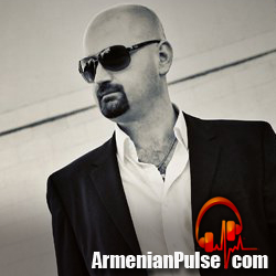 Shiraz Yeghiazarian Armenian Radio Pulse