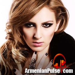 Ani Tamrazyan on ArmenianPulse.com