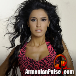 Lilit Hovhannisyan on Armenianpulse.com
