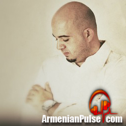 Paul Baghdadlian Jr Interview with Armenianpusle.com