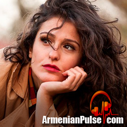 Susanna Petrosyan on Armenianpulse.com