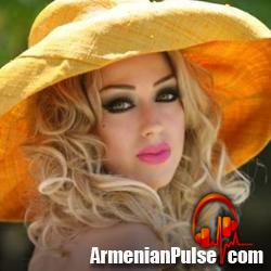 Marina Berberyan