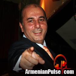 Garo Gomidas