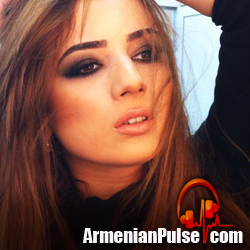 Suzy Meliqyan