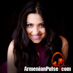 Syuzi Movsesyan