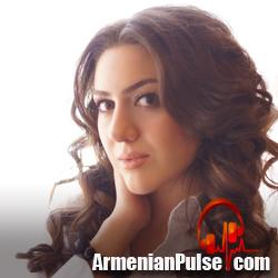 Karine Arustamyan