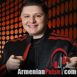 Happy Birthday New Video By Armenchik