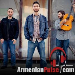 Armenian Public Radio