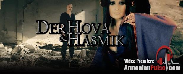 http://www.armenianpulse.com/wp-content/uploads/2012/09/derhova_hasmik_video.jpg