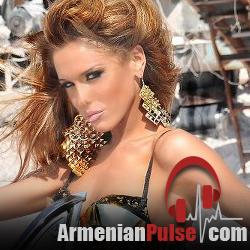 Lilit Hovhannisyan Te Axjik Lineir Video Premiere