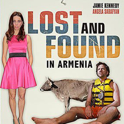 http://www.armenianpulse.com/wp-content/uploads/2012/12/lostandfoundinarmenia2013.jpg