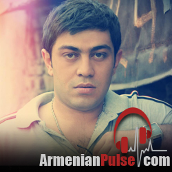 Martin Mkrtchyan Ashkharic Tank free Armenian mp3 download
