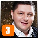 Number 3 Armenchik