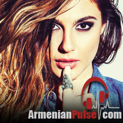 Pop Interview with Sirusho