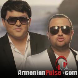 la la la super sako arman hovhannisyan