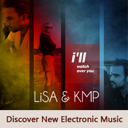 Lisa & KMP Music